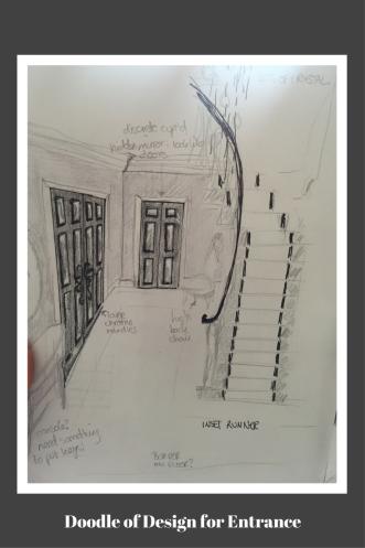 Doodle for Entrance-3